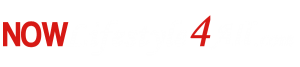 Logo nowlifestyle4all